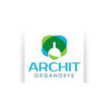 Archit Organosys logo