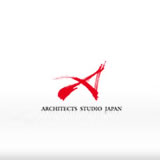 Architects Studio Japan Inc logo