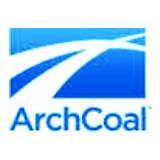 Archrock Inc logo