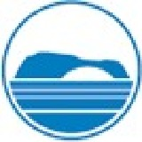 Archrock Partners LP logo