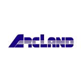 Arcland Sakamoto Co logo