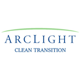 ArcLight Clean Transition logo