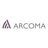 Arcoma AB logo