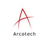 Arcotech logo