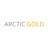 Arctic Minerals AB logo