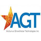 Future Farm Technologies Inc logo