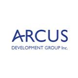 Arcus Development Inc logo