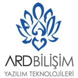 Ard Grup Bilisim Teknolojileri AS logo