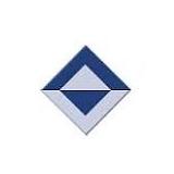 Arden Partners logo