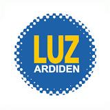 Ardiden logo