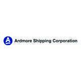 Ardmore Shipping logo