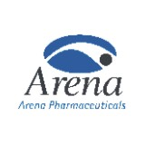Arena Pharmaceuticals Inc logo