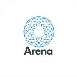 Arena Reit No 1 logo