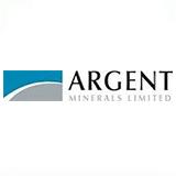 Argent Minerals logo