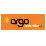 Argo Exploration logo