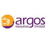 Argos Resources logo