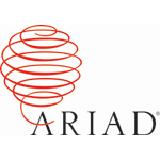 ARIAD Pharmaceuticals Inc logo