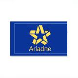 Ariadne Australia logo