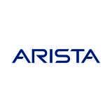 Arista Networks Inc logo