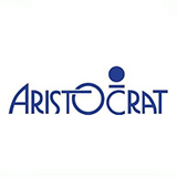 Aristocrat Leisure logo