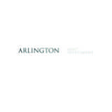 Arlington Asset Investment logo