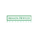 Armada Hoffler Properties Inc logo