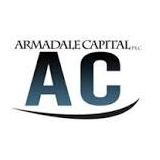 Armadale Capital logo