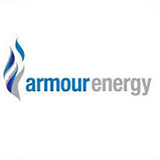 Armour Energy logo