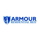 ARMOUR Residential REIT Inc logo