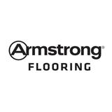 Armstrong Flooring Inc logo