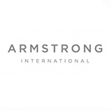 Armstrong Jones Office Fund logo