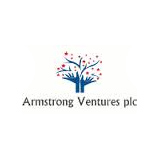 EVR Holdings logo