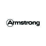 Armstrong World Industries Inc logo