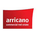 Arricano Real Estate logo