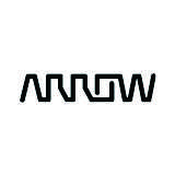 Arrow Electronics Inc logo