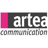 Artea SA logo