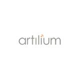 Artilium logo