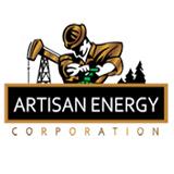 Artisan Energy logo