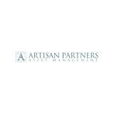 Artisan Partners Asset Management Inc logo