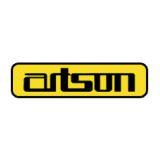 Artson Engineering logo