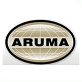 Aruma Resources logo