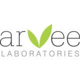 Arvee Laboratories (India) logo
