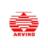 Arvind Remedies logo
