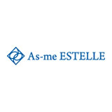 Estelle Holdings Co logo