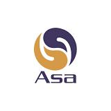 Asa Resource logo