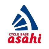 Asahi Co logo