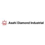 Asahi Diamond Industrial Co logo