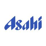 Asahi Group logo