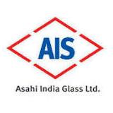 Asahi India Glass logo