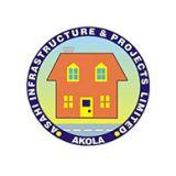 Asahi Industries logo